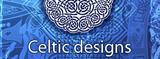 49 Pinceles para tu Photoshop + visualizador Th_45929_celtic_design_brush_preview_122_442lo
