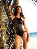 Candice Boucher credit : model , source & bloggers Photo 2 (Кэндис Бучер Кредит: модель, источник & блоггеры Фото 2)