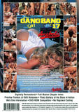 th 30325 TheGangbangGirl17 123 455lo The Gangbang Girl 17