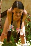 Maria - Angelice0jm6voxpo.jpg