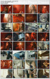 Alanis Morissette - Underneath [Original Promo 2008]