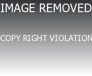 mompov.e237.mai.bts_snapshot.jpg