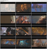 Toni Braxton - Unbreak My Heart  (Music Video) (VOB)