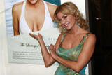 Katherine Kelly Lang at first KELLY S.p.a. [30xHQ]