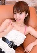Gachinco – gachi1029 – Miku