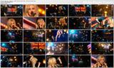 Pixie Lott - Mama Do - BRIT Awards Launch Party - 18th Jan 10