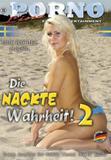 tabu_die_nackte_wahrheit_2_front_cover.jpg