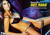 Revista Hombre Th_87646_Sub-ZeroScans_AlejandraMartinez_Hombre0001_123_520lo