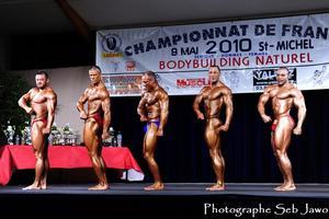 france - Championnat de France FFHMFAC 2010 2ème division Th_79314__DSC7621_122_527lo