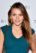 Aimee Teegarden - Tacori City Lights Launch Party in West Hollywood 10/09/12