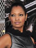 th_26861_Celebutopia-Garcelle_Beauvais-Terminator_Salvation_premiere_in_Hollywood-05_122_537lo.jpg
