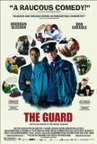 the_guard_ein_ire_sieht_schwarz_front_cover.jpg