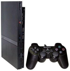 Qual console você acha o mais bonito? Th_97702_1271378591_88144693_1_vende_playstation_2_slim_preto_semi_novo_12470422_1271378591_122_544lo