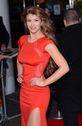 http://img247.imagevenue.com/loc550/th_376472743_AmyWillerton_olympus_has_fallen_uk_prem_010_122_550lo.jpg