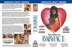 th 436572138 tduid300079 BabyFace 123 554lo Babyface (1977)