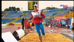 http://img247.imagevenue.com/loc555/th_393478463_DaryaKlishina_UniversiadeKazan2013.mp4_20130709_213520.453_122_555lo.jpg