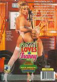 th 86540 Granny Loves A Tranny 1 123 559lo Granny Loves A Tranny