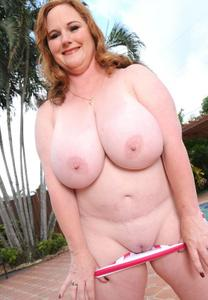 Seana Rae   Busty Mom 2 boys fucked 2 for 1 Cockmeat Sandwich   July 27, 2012 HD