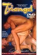 th 562774103 tduid300079 Triangelincl.Stream 123 564lo Triangel
