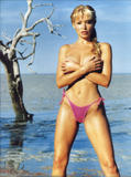 Dannii Minogue PS Michael Labica Foto 413 (Дэнни Миноуг PS Майкл Labica Фото 413)