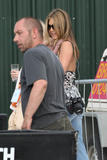 HQ celebrity pictures Jennifer Aniston
