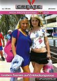 lesben_teenies_auf_entdeckungsreise_front_cover.jpg