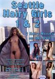 th 08048 Seattle Hairy Girls 123 577lo Seattle Hairy Girls