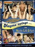 th 65401 SwingtImNachtCafeErfurt 1 123 583lo Swingt Im Nacht Cafe Erfurt