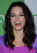 http://img247.imagevenue.com/loc595/th_84714_Jenna_Dewan_at_the_9th_Annual_InStyle_Summer_Soiree2_122_595lo.jpg