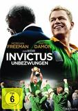 invictus_unbezwungen_front_cover.jpg