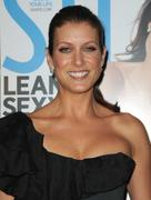 Кейт Уолш, фото 1064. Kate Walsh Celebration of her 'Shape' Magazine Cover at Chateau Marmont in Hollywood - February 29, 2012, foto 1064