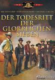 der_todesritt_der_glorreichen_sieben_front_cover.jpg